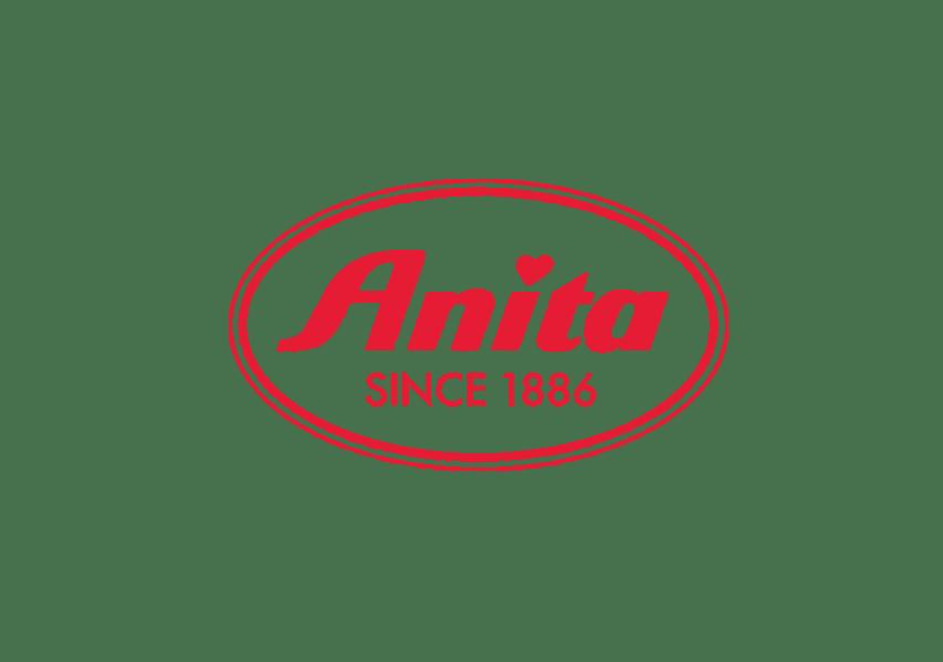 Burggraaf Media heeft gewerkt voor Anita