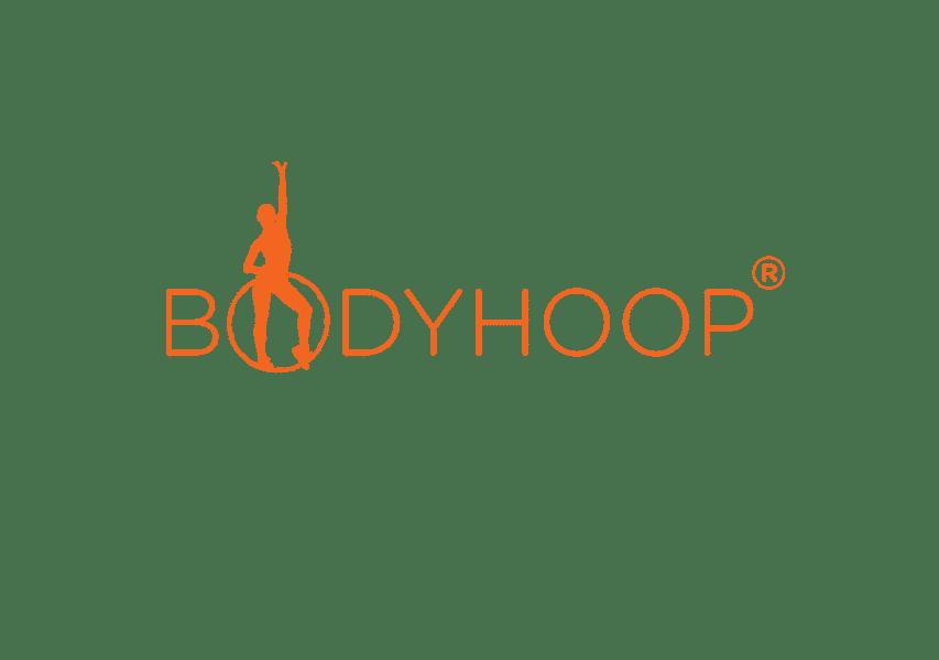 Burggraaf Media heeft gewerkt voor Bodyhoop