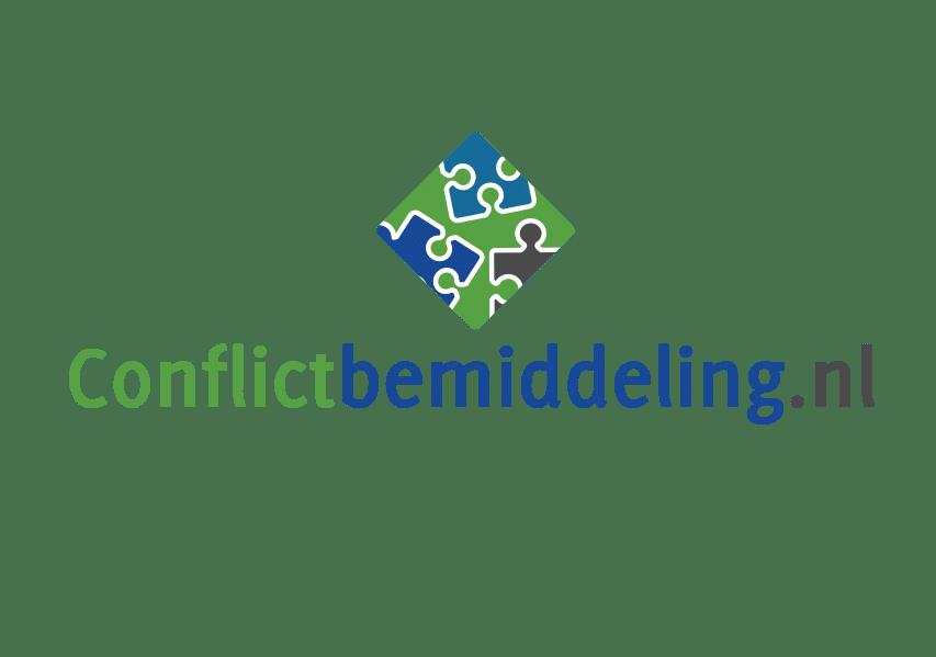 Burggraaf Media heeft gewerkt voor Conflictbemiddeling.nl