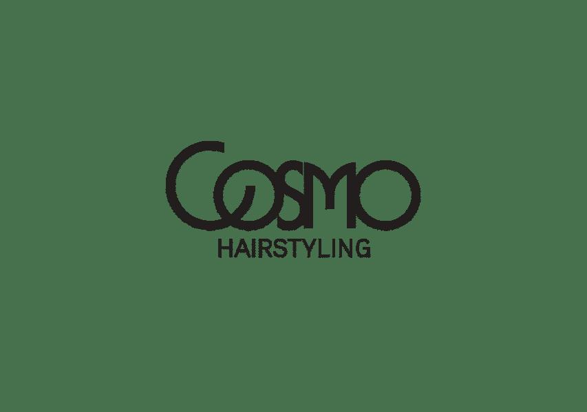 Burggraaf Media heeft gewerkt voor Cosmo