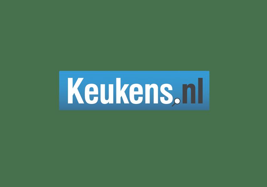 Burggraaf Media heeft gewerkt voor Keukens.nl