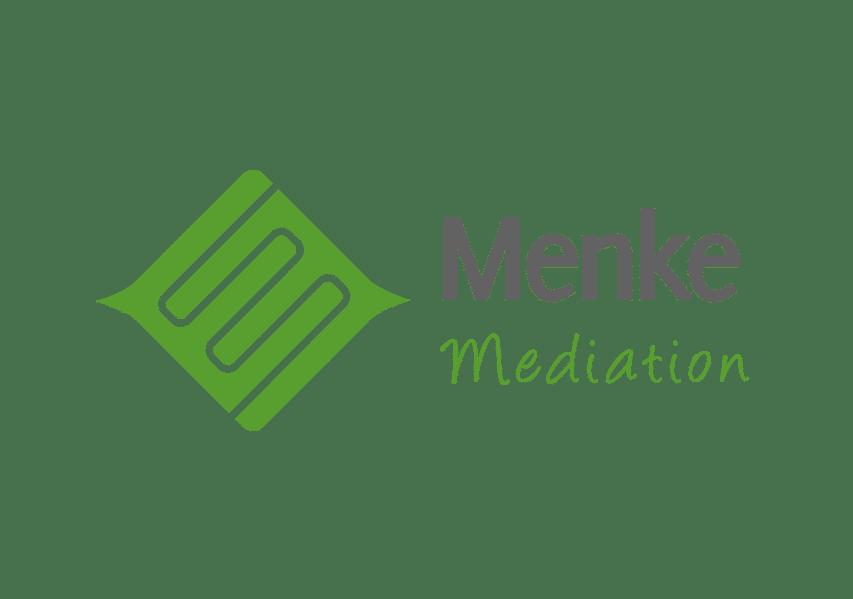 Burggraaf Media heeft gewerkt voor Menke Mediation