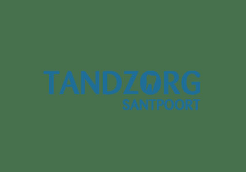 Burggraaf Media heeft gewerkt voor Tandzorg Santpoort