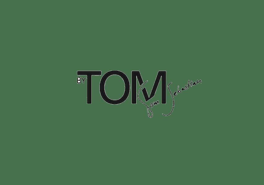 Burggraaf Media heeft gewerkt voor Tom Sebastian