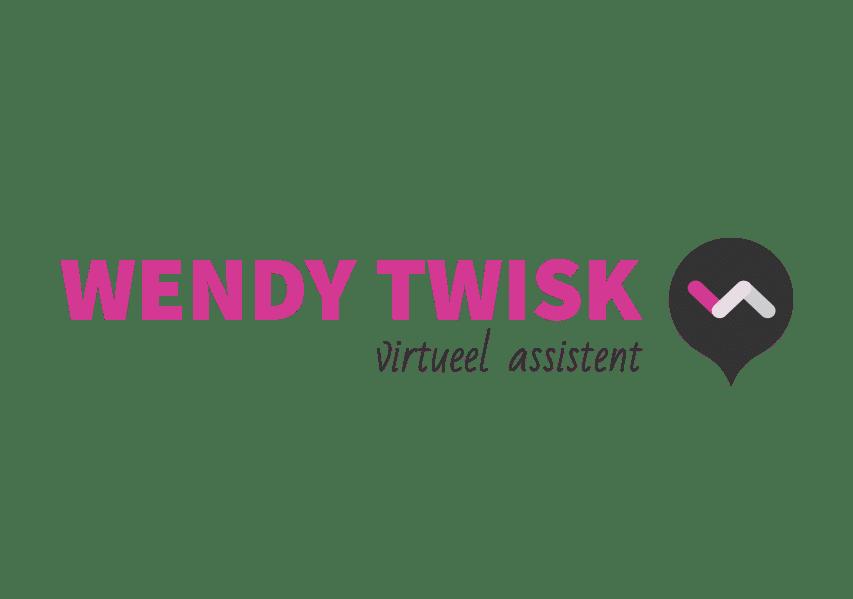 Burggraaf Media heeft gewerkt voor Wendy Twisk