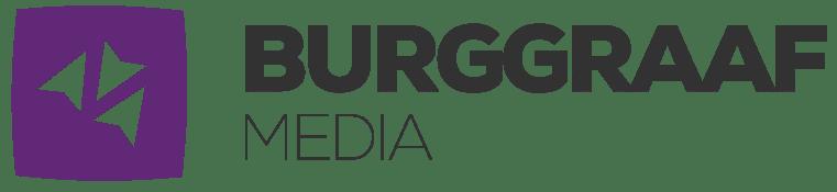 Burggraaf Media